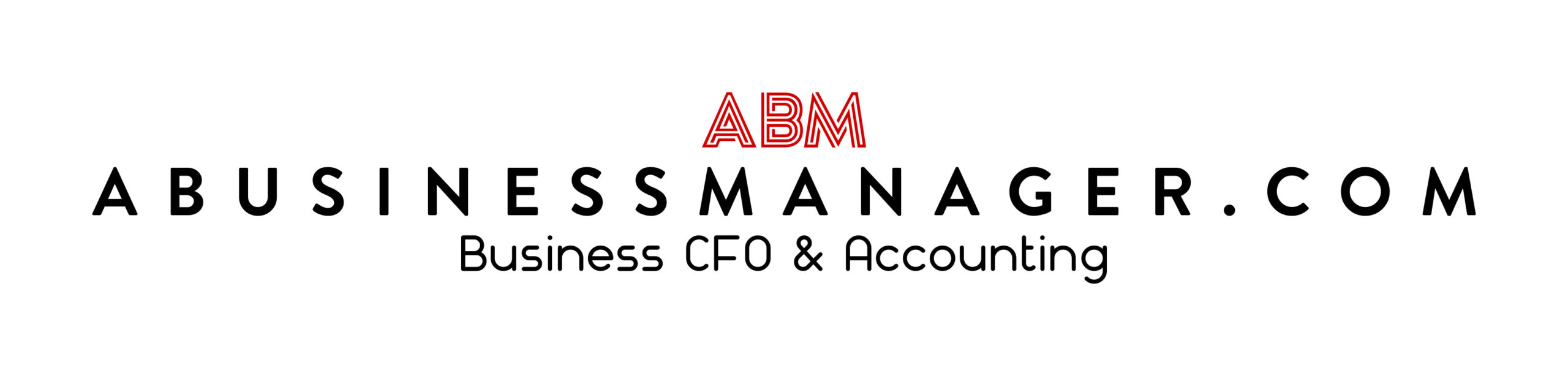ABusinessManager.com Accounting, Bookkeeping and CFO Services for Business